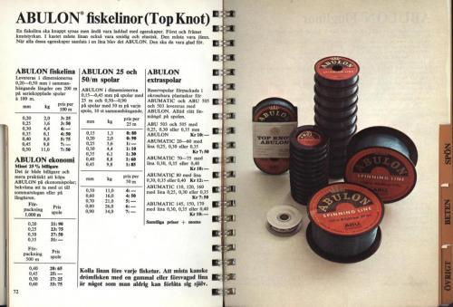 ABU Napp & Nytt 1968 Blad44