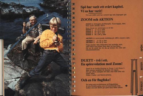 ABU Napp & Nytt 1968 Blad46