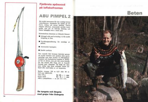 ABU Napp & Nytt 1968 Blad49