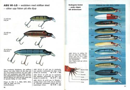 ABU Napp & Nytt 1968 Blad51