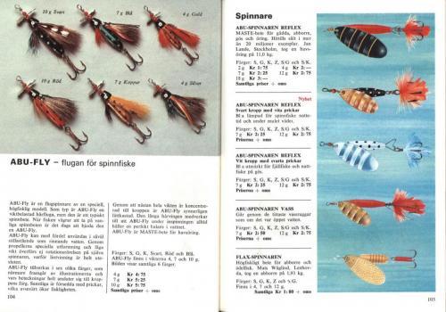 ABU Napp & Nytt 1968 Blad54