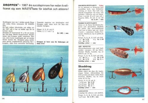 ABU Napp & Nytt 1968 Blad55