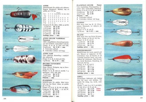 ABU Napp & Nytt 1968 Blad56