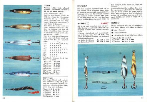 ABU Napp & Nytt 1968 Blad58