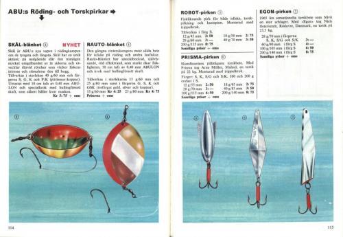 ABU Napp & Nytt 1968 Blad59