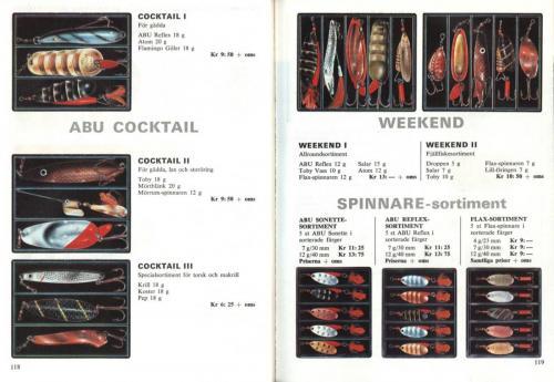 ABU Napp & Nytt 1968 Blad61