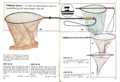 ABU Napp & Nytt 1968 Blad64