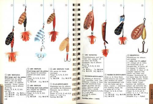 ABU Napp & Nytt 1968 Blad65