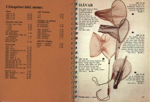 ABU Napp & Nytt 1968 Blad72