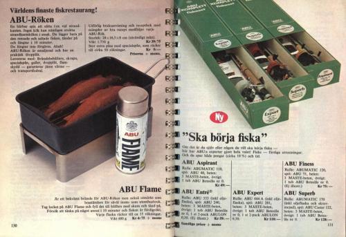 ABU Napp & Nytt 1968 Blad76