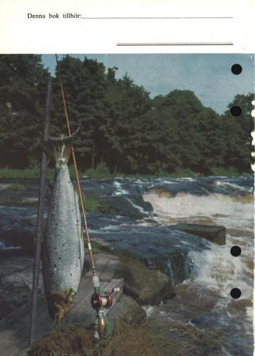 ABU Napp och Nytt 1963 Blad002