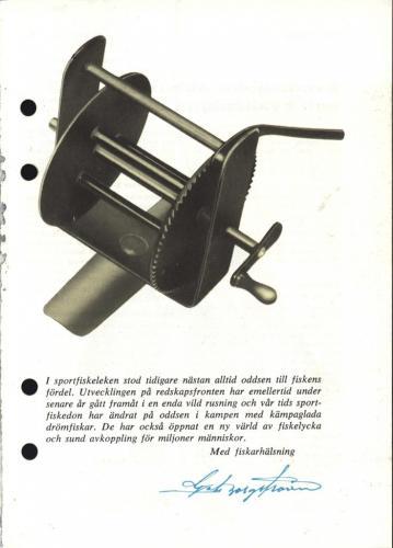 ABU Napp och Nytt 1963 Blad003