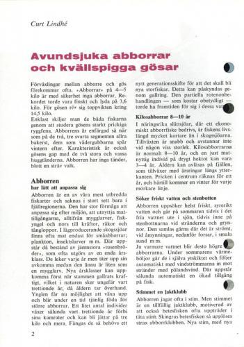 ABU Napp och Nytt 1963 Blad004