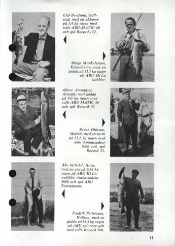 ABU Napp och Nytt 1963 Blad013