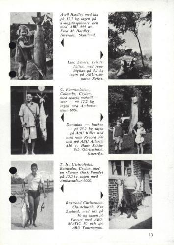 ABU Napp och Nytt 1963 Blad015