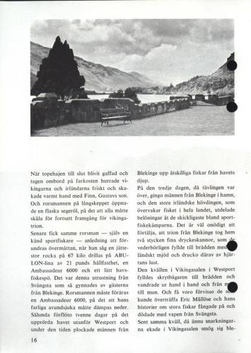 ABU Napp och Nytt 1963 Blad018