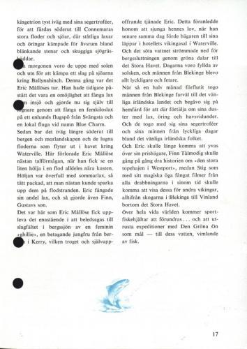 ABU Napp och Nytt 1963 Blad019