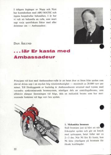 ABU Napp och Nytt 1963 Blad024