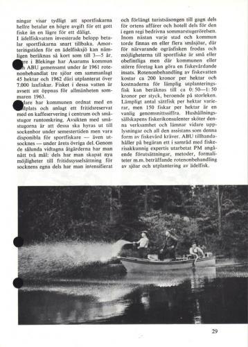 ABU Napp och Nytt 1963 Blad031