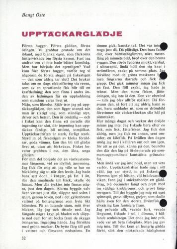 ABU Napp och Nytt 1963 Blad034