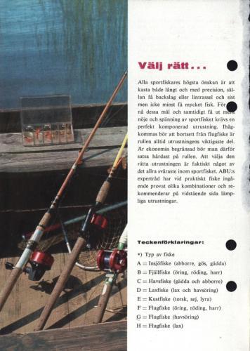 ABU Napp och Nytt 1963 Blad036