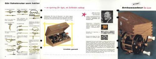 ABU Napp och Nytt 1963 Blad038