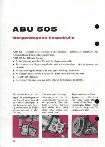 ABU Napp och Nytt 1963 Blad040
