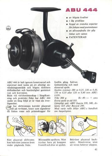 ABU Napp och Nytt 1963 Blad043