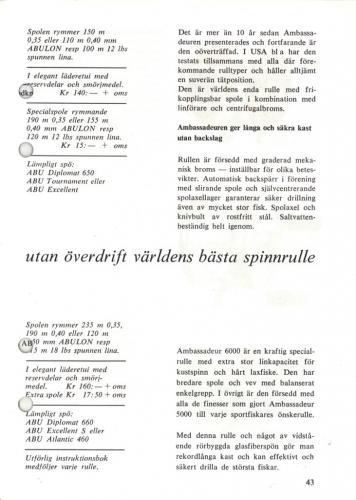 ABU Napp och Nytt 1963 Blad045