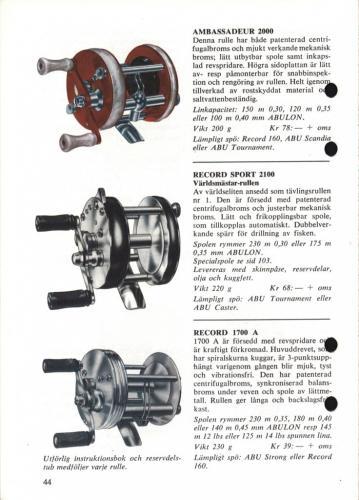 ABU Napp och Nytt 1963 Blad046