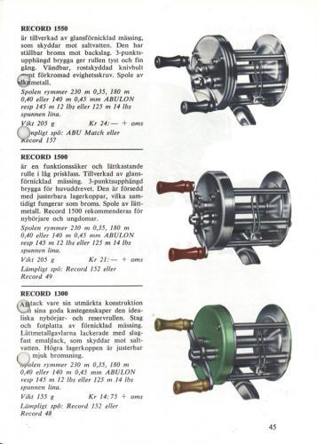 ABU Napp och Nytt 1963 Blad047