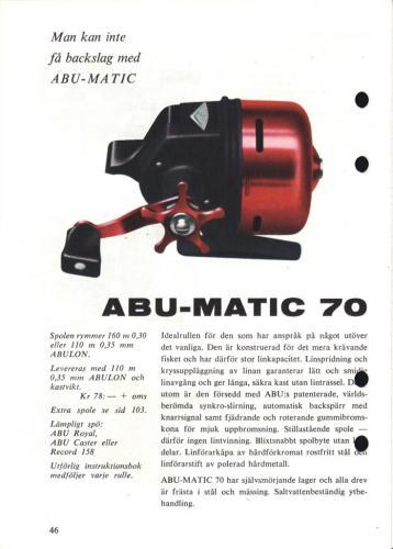 ABU Napp och Nytt 1963 Blad048