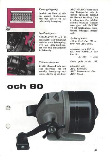 ABU Napp och Nytt 1963 Blad049