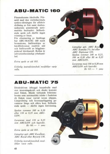 ABU Napp och Nytt 1963 Blad050