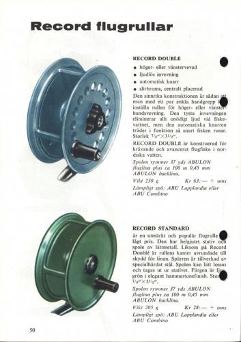 ABU Napp och Nytt 1963 Blad052