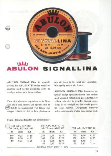 ABU Napp och Nytt 1963 Blad055
