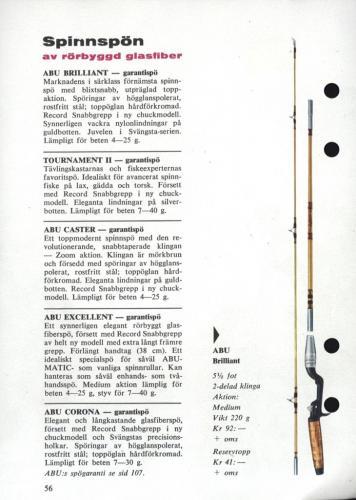 ABU Napp och Nytt 1963 Blad058