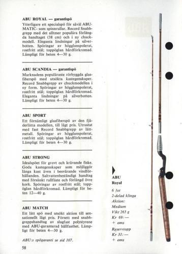 ABU Napp och Nytt 1963 Blad060