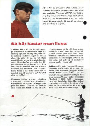 ABU Napp och Nytt 1964 Blad020
