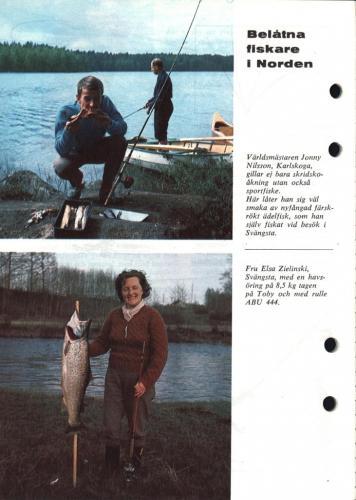 ABU Napp och Nytt 1964 Blad022