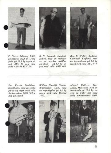 ABU Napp och Nytt 1964 Blad025