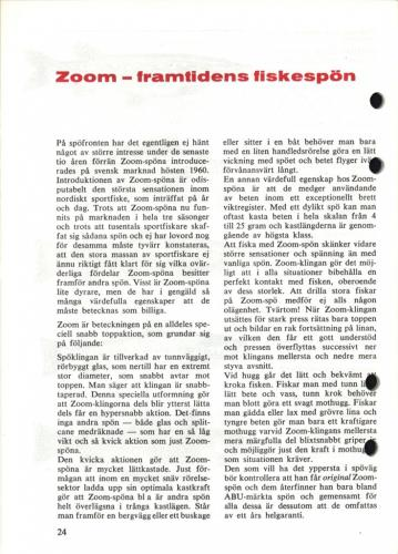 ABU Napp och Nytt 1964 Blad028