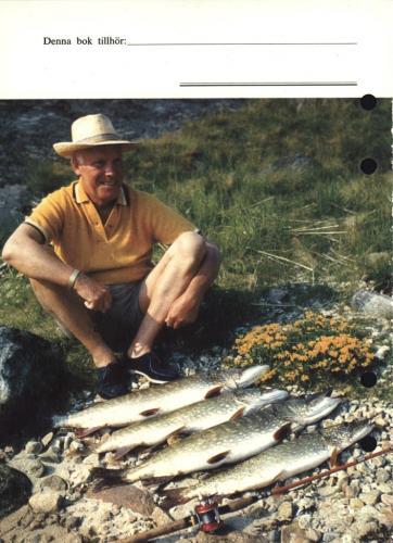 ABU Napp och Nytt 1965 Blad002