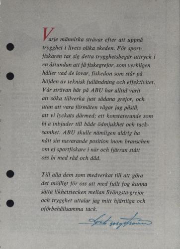 ABU Napp och Nytt 1965 Blad003