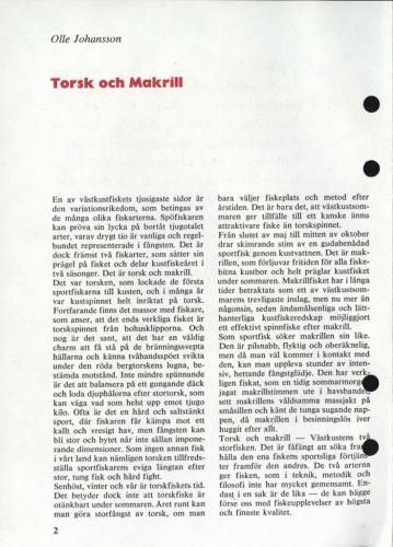 ABU Napp och Nytt 1965 Blad004