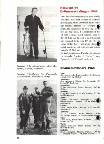 ABU Napp och Nytt 1965 Blad018