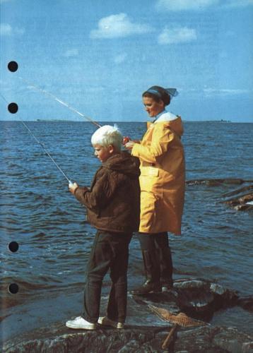 ABU Napp och Nytt 1965 Blad021