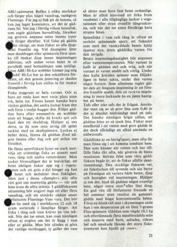 ABU Napp och Nytt 1965 Blad023