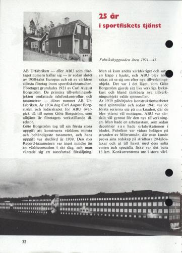 ABU Napp och Nytt 1965 Blad034