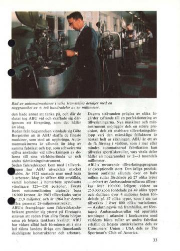 ABU Napp och Nytt 1965 Blad035
